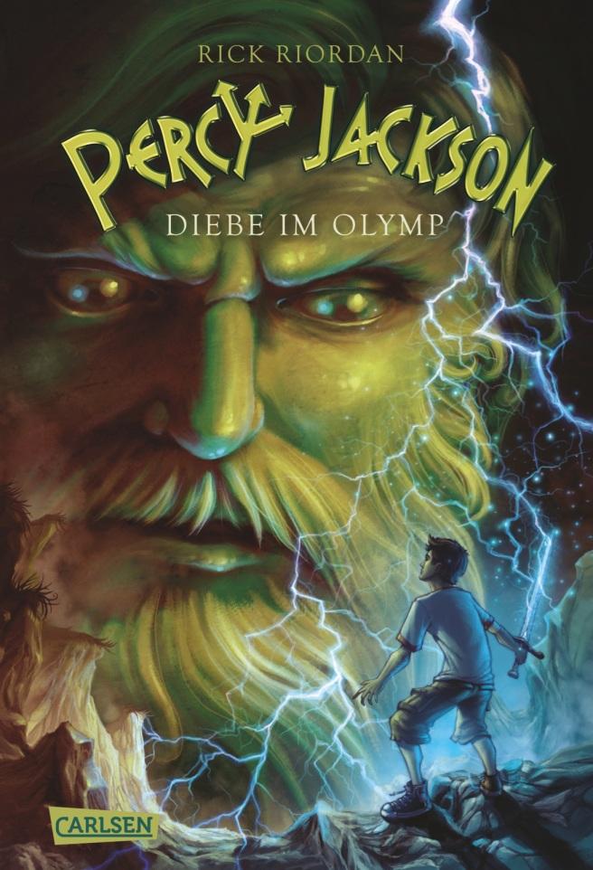 Percy 01