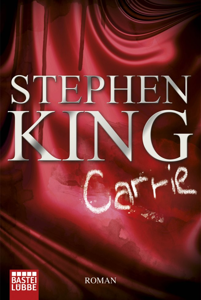TB_Stephen_King_Carrie.indd