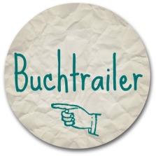 Buchtrailer icon