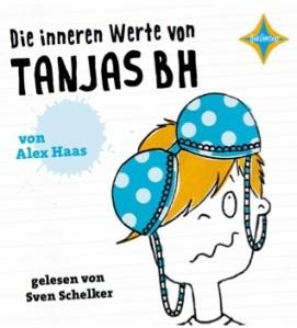 TanjasBH_Cover